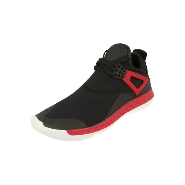 Air 89 Sneakers Jordan Trainers Chaussures Hommes 940267 Fly Nike 2 OuTPXiZwkl