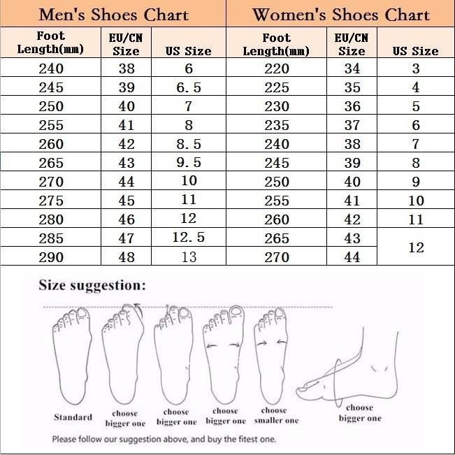 2017 New Summer Lazy Chaussures Chaussures en gros Chaussures Casual Mesh respirant Hollow Men Shoes,bleu ciel,45
