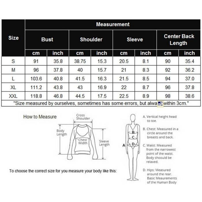 Femmes courtes Casual Robe Cou Solid Hollow Manches O Straight Hem Mini Out 5nTBwxqff