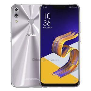 SMARTPHONE ASUS Zenfone 5 (ZE620KL) Smartphone 4G 4GO+64GO 33