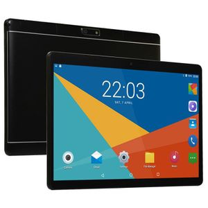 TABLETTE TACTILE Tablette Android 10,1 pouces Android 8.1 1 Go + 16