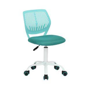 accessoires chaise de bureau enfant achat vente accessoires chaise de bureau enfant pas cher. Black Bedroom Furniture Sets. Home Design Ideas