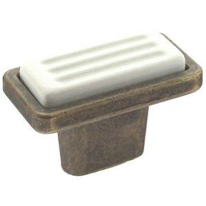 Bouton de porte porcelaine achat vente bouton de porte - Bouton de porte en porcelaine ...