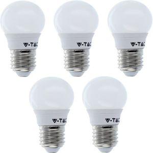 Ampoule  culot E27 Achat Vente Ampoule  culot E27 pas cher