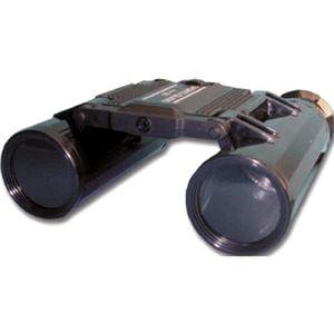 JUMELLE OPTIQUE Jumelle de poche optique 4x30 réglage de netteté a