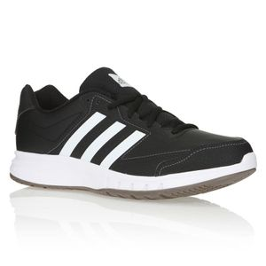 CHAUSSURES DE FITNESS ADIDAS Chaussures Multisport Homme