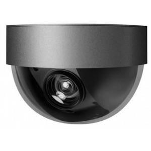 CAMÉRA IP Digitus ip caméra réseau dome, surface interne,…