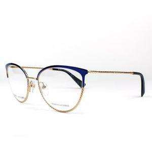 cf32a9a25f5a7 Monture de lunettes femme - Achat   Vente Monture de lunettes femme ...