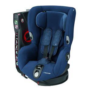 SIÈGE AUTO Maxi-Cosi 8608243110Axiss Siège auto Bleu
