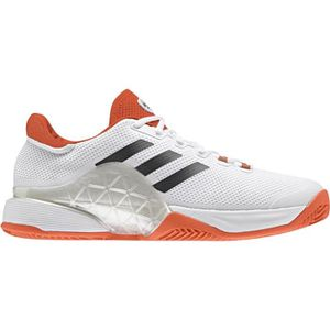 Achat Tennis Vente Homme Chaussures Adidas Cher Pas w0O8PXnk