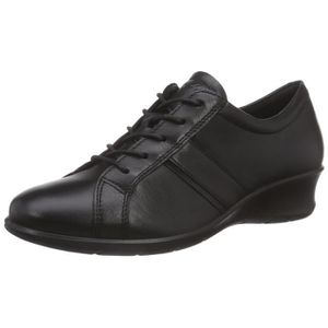 DERBY Ecco Felicia, Women's Derby Lace-up 1D8YUM Taille-