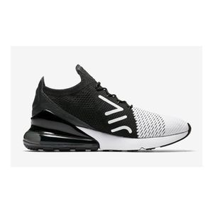 competitive price 11f3f 9f2fa Basket - AIR MAX 270 FLYKNIT