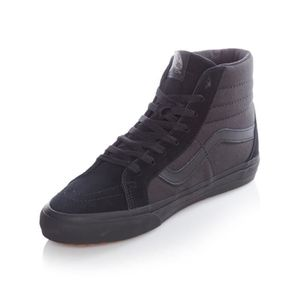 BASKET Chaussure Vans SK8-Hi Reissue UC Made For The Make