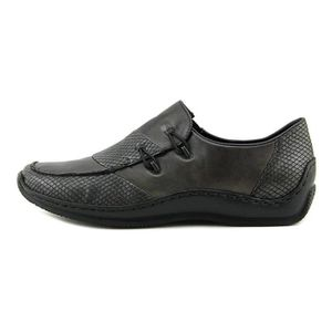 MULE Femmes Rieker L1762 46 Chaussures De Mule