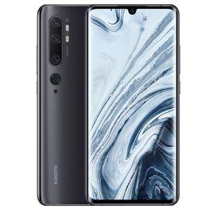 SMARTPHONE Nokia 6.1 Plus (Nokia X6) Bleu 6Go + 64Go 5,8''FHD