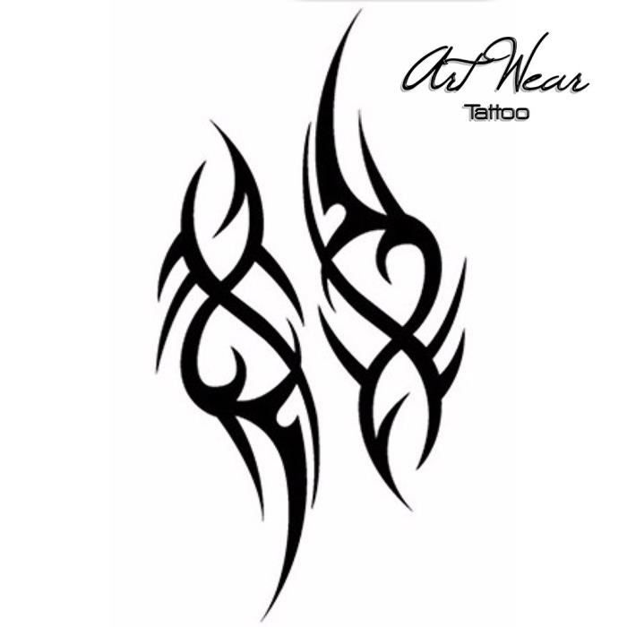 tatouage temporaire homme achat vente tatouage temporaire homme pas cher cdiscount. Black Bedroom Furniture Sets. Home Design Ideas