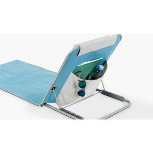 Mobilier Achat Vente Pas Cdiscount Cher Camping ybf7Yg6
