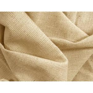 tissus ameublement grande largeur achat vente tissus ameublement grande largeur pas cher. Black Bedroom Furniture Sets. Home Design Ideas