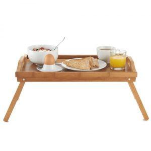 plateau petit dejeuner au lit achat vente plateau