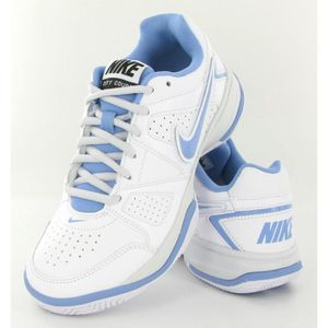 size 40 5f0e4 ae99c ... CHAUSSURES DE TENNIS Chaussures Nike City Court VII Lady. ‹›