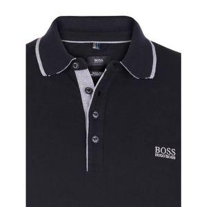 Under Armour Performance Polo de golf pour homme NEUF–choisissez Couleur et taille, Homme, bleu brillant