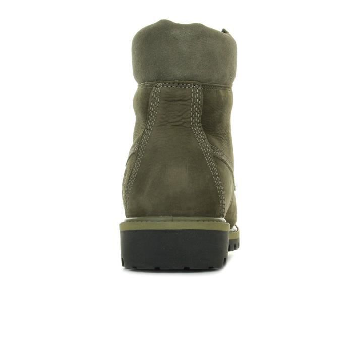 Boots Timberland 6In Premium WP MT Boot CZRn4