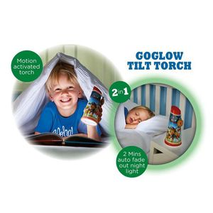 lit pat patrouille 70 140 achat vente jeux et jouets. Black Bedroom Furniture Sets. Home Design Ideas