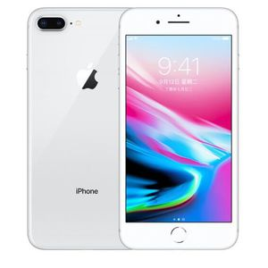 SMARTPHONE Remise à neuf Apple iPhone 8 Plus Smartphone Occas