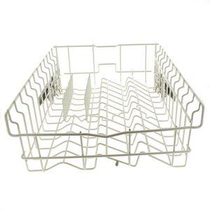 PIÈCE LAVAGE-SÉCHAGE  Panier superieur pour Lave-vaisselle Bosch, Lave-v