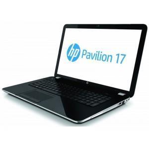 ORDINATEUR PORTABLE HP Pavilion 17-e118sf AMD Quad Core A4-5000 8Go…