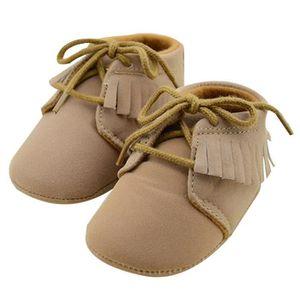 SABOT Chaussures de marche FEITONG bébé Toddler