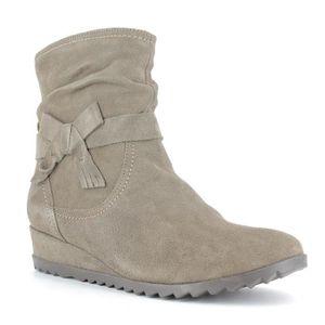 Bottines - Boots Tamaris femme - Achat   Vente Bottines - Boots ... cb99038b5c1d