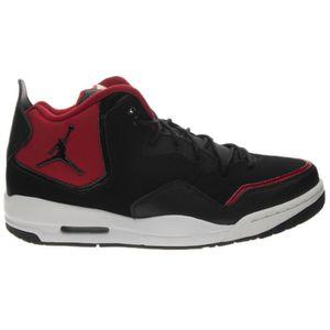 ddacc62a674a BASKET Baskets Nike Jordan Courtside 23 AR1000-006