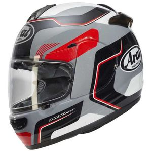 CASQUE MOTO SCOOTER Protections Casques Arai Axces 3