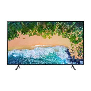 Téléviseur LED Samsung UE49NU7172, 124,5 cm (49