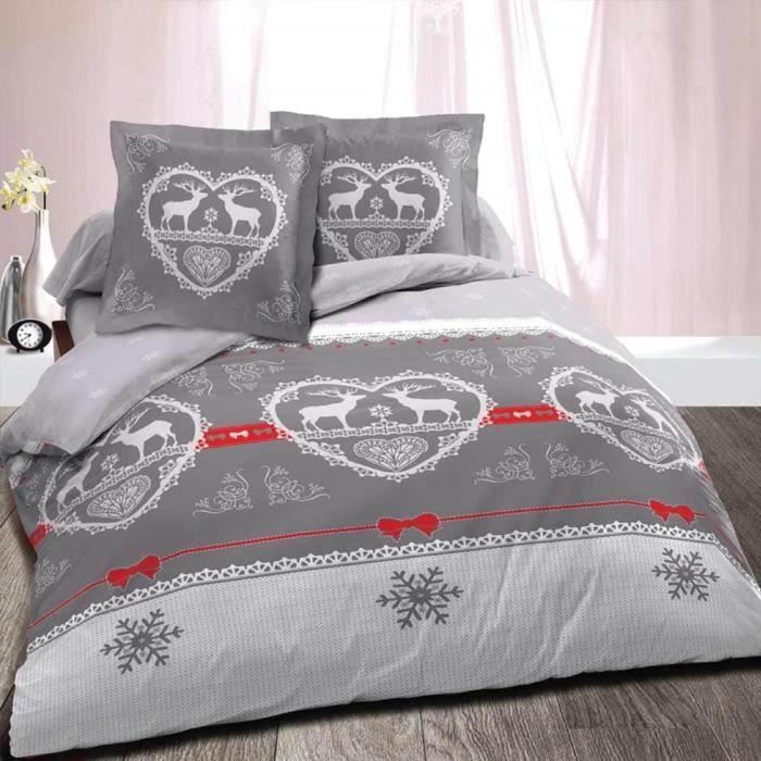 deco chalet de montagne achat vente pas cher. Black Bedroom Furniture Sets. Home Design Ideas