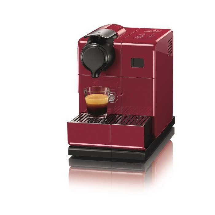 Nespresso lattissima - Achat / Vente Nespresso lattissima pas cher ...