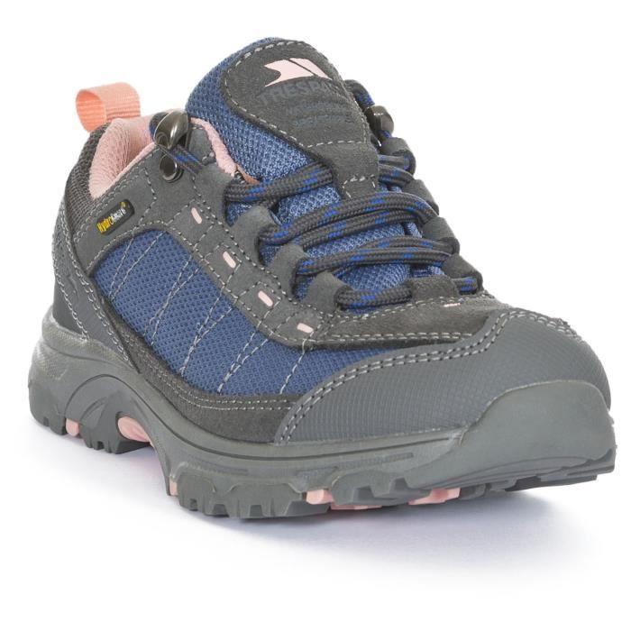 HAMLEY - bottes de randonnée - enfant aQgF4y