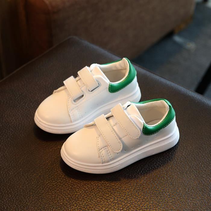 décontractées pour unisexe Baskets Baskets chaussures enfants sport de chaussures 1aOzwUnq