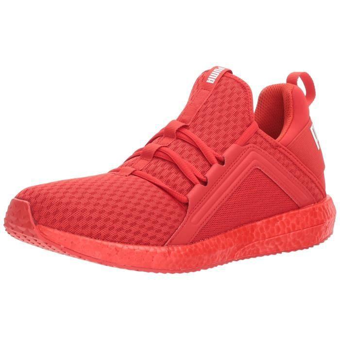PUMA Mega NRGy Sneaker Men DHHTU Taille 39 1 2