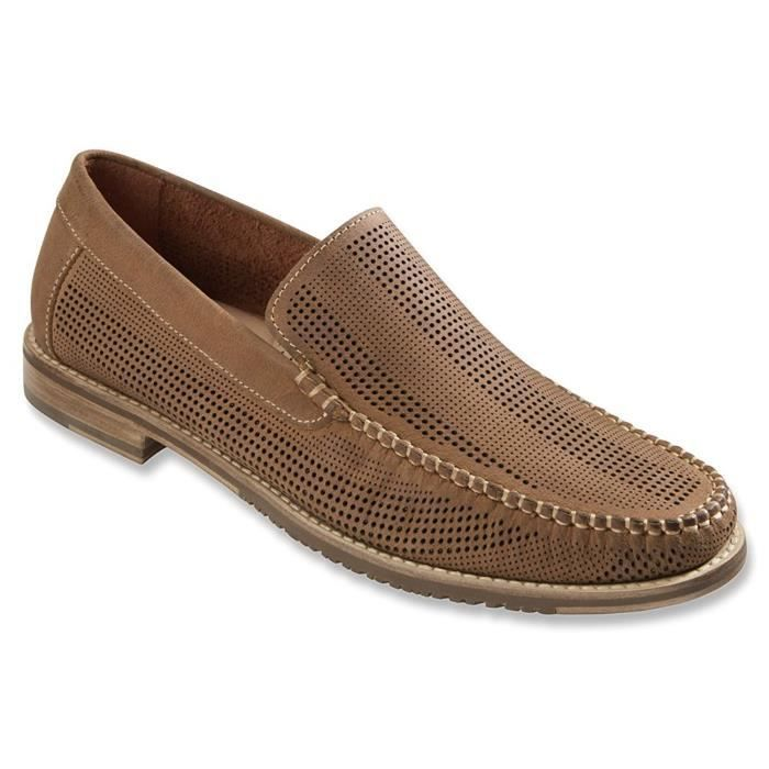 Hommes Tommy Bahama Chaussures Loafer YWRLlQZ