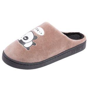 Rieker Femmes Sandales Été Chaussures Mules Glissement