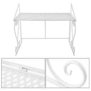 meuble de cuisine pour micro onde achat vente meuble de cuisine pour micro onde pas cher. Black Bedroom Furniture Sets. Home Design Ideas