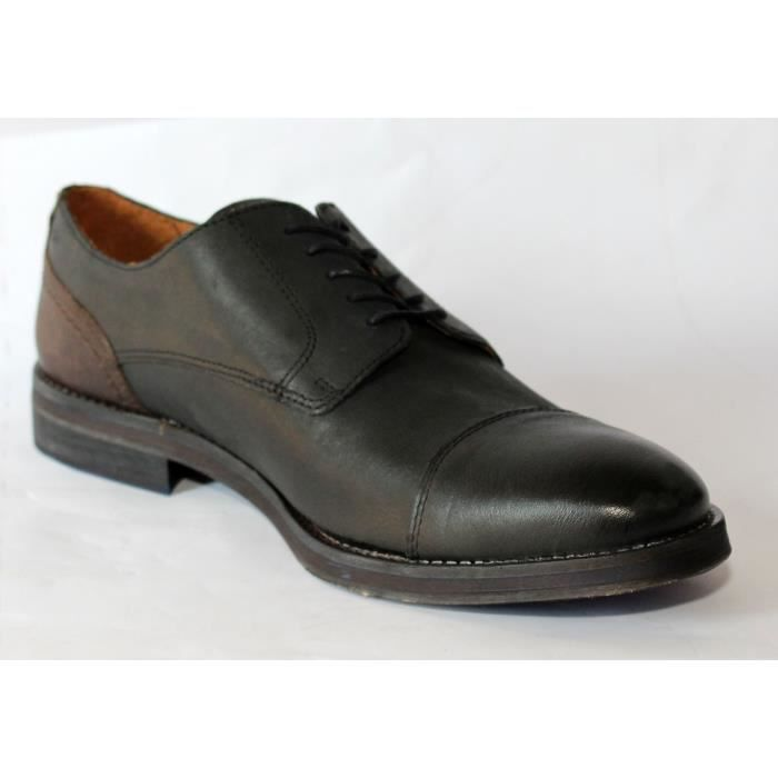 PROMO CHAUSSURES HOMME SUIR ALDOT 44 NEUVES AgDSL