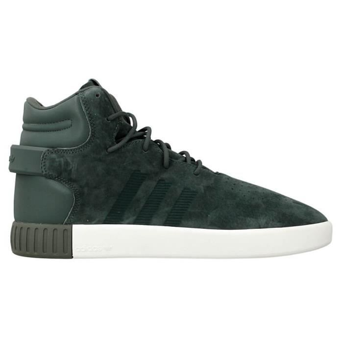 Chaussures Adidas Chaussures Adidas Tubular Invader Invader Tubular S6qw4f