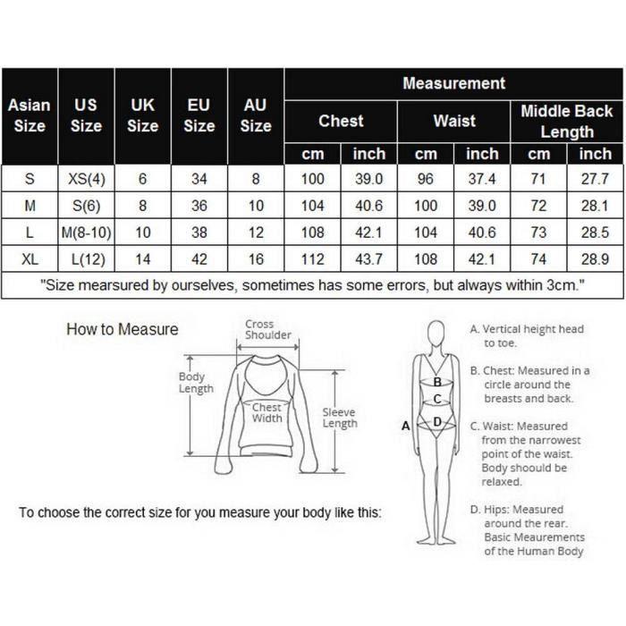 O manches 4 Casual Stripe Mini robe Femmes cou impression épaule manches froide 3 qtRx0p