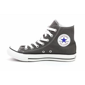 BASKET CONVERSE Baskets Montantes All Star Chaussures Hom