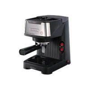 MACHINE À CAFÉ Ariete 1339 Mirò Machine espresso 900W 15bar