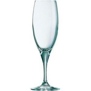 Coupe à Champagne LOT DE 12 FLUTES SENSATION EXALT 16 CL - CHEF ET S