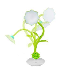Lampe Fleur Achat Vente Pas Cher